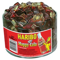 Happy-Cola βάζο