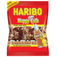 Happy-Cola