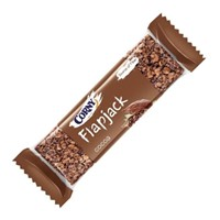 Corny Flapjack Cocoa 65g display 12 τεμαχίων