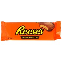 Reese's 3-cups σοκολάτα φυστικοβούτυρο 51g